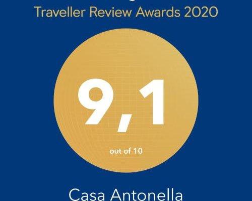 Casa Antonella - фото 1