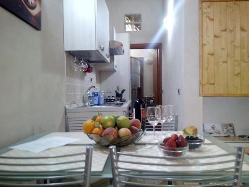 Casa Antonella - фото 7