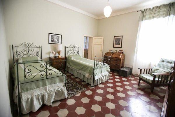 Villa La Strega - фото 12