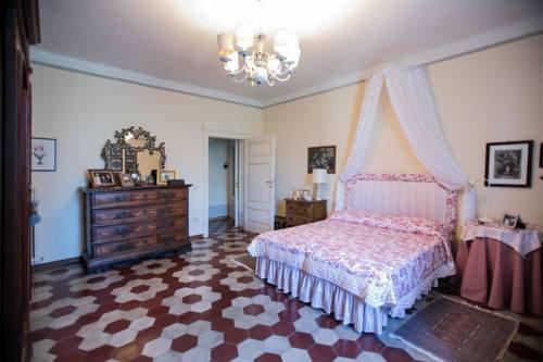 Villa La Strega - фото 1