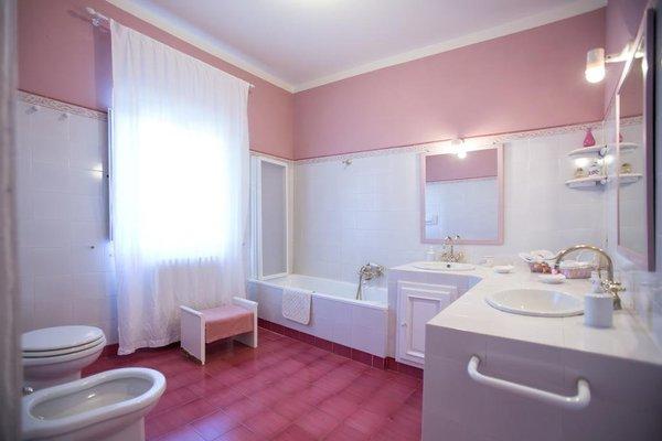 Villa La Strega - фото 4