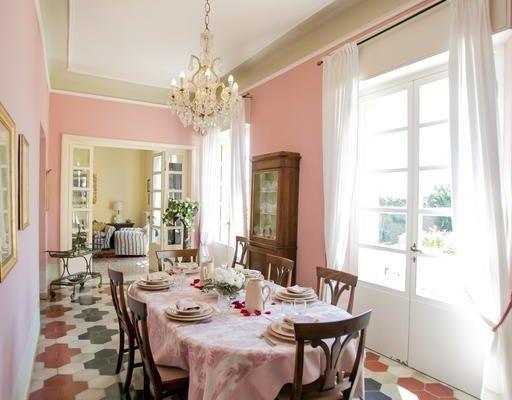 Villa La Strega - фото 5
