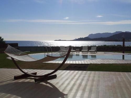 Villa Cormorano - фото 10