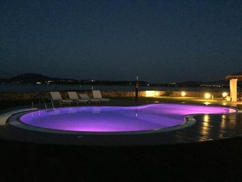 Villa Cormorano - фото 11