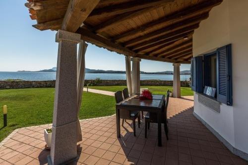 Villa Cormorano - фото 13