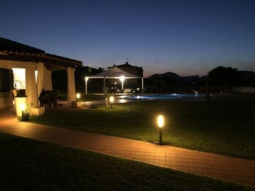 Villa Cormorano - фото 20