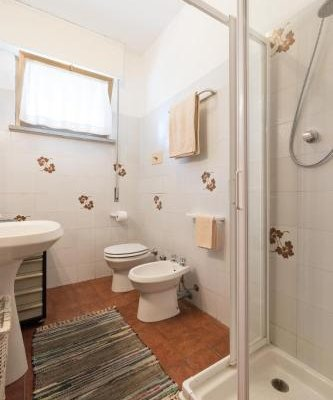 Two bedroom Apartment - фото 14