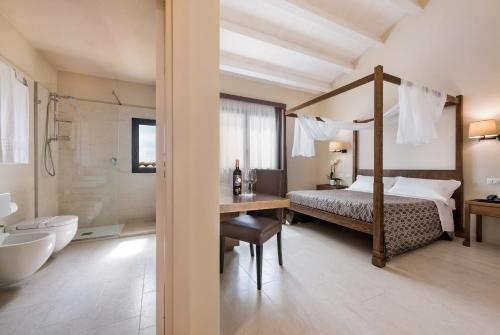 Firriato Hospitality - Baglio Soria - фото 1