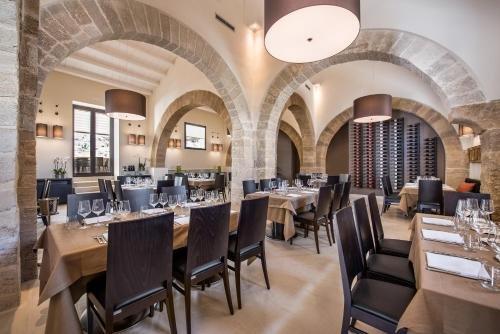 Firriato Hospitality - Baglio Soria - фото 12