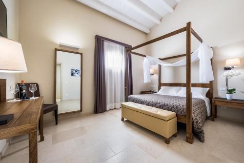 Firriato Hospitality - Baglio Soria - фото 2