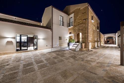 Firriato Hospitality - Baglio Soria - фото 22