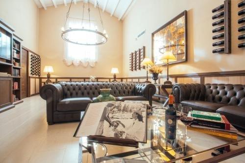 Firriato Hospitality - Baglio Soria - фото 4
