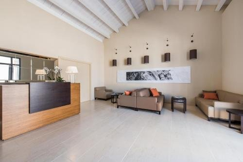 Firriato Hospitality - Baglio Soria - фото 5