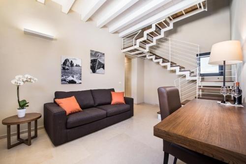 Firriato Hospitality - Baglio Soria - фото 7