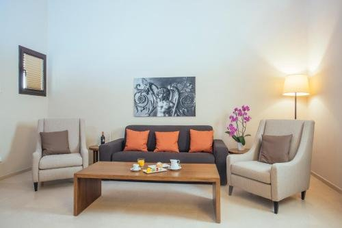 Firriato Hospitality - Baglio Soria - фото 8