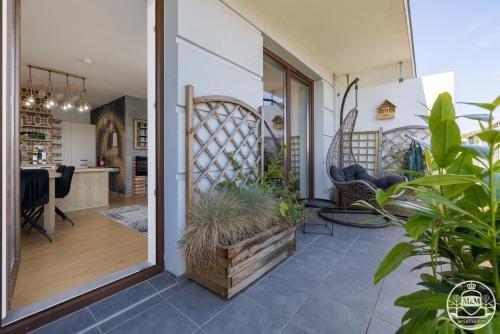 Apartments M&M Kolobrzeg Polanki - фото 17