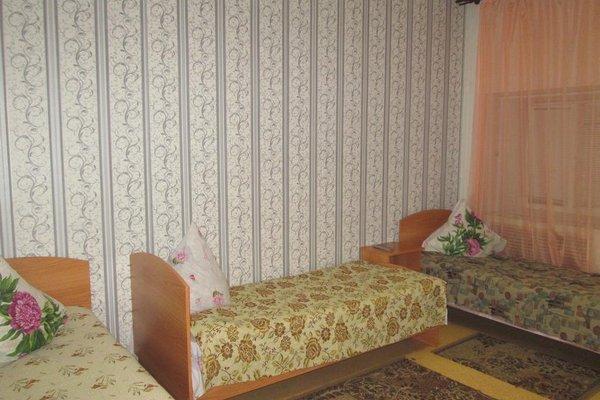 Hotel Gostinniy Dvor - фото 1