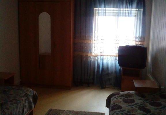 Hotel Gostinniy Dvor - фото 11
