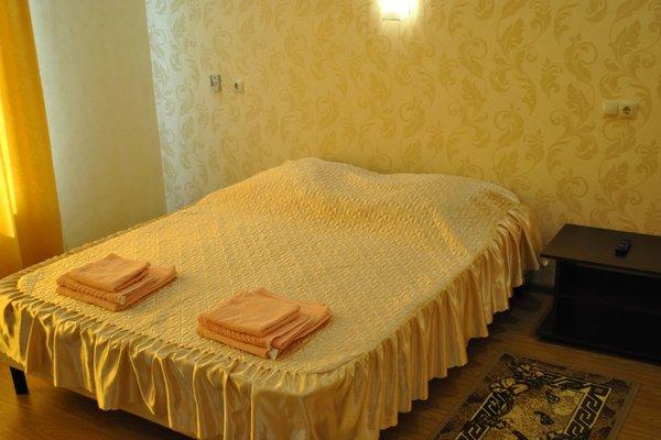 Гостевой дом Центральный - фото 4