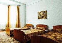 Отзывы Hotel Uyut