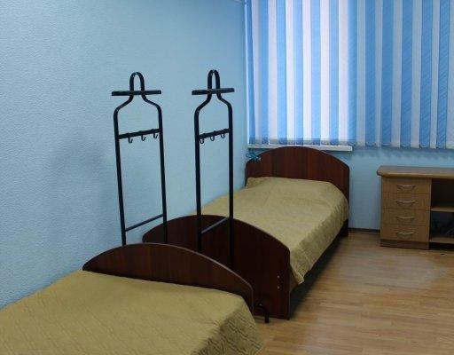 Hostel Sova - фото 10
