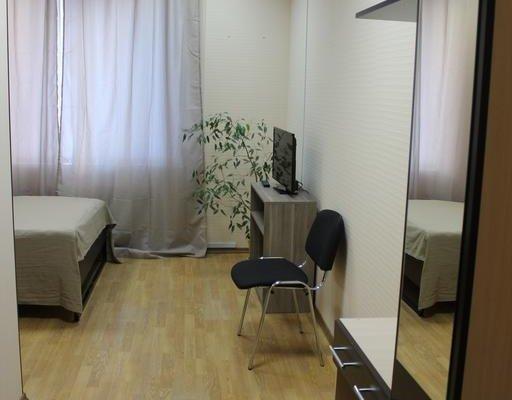 Hostel Sova - фото 12