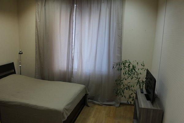 Hostel Sova - фото 15
