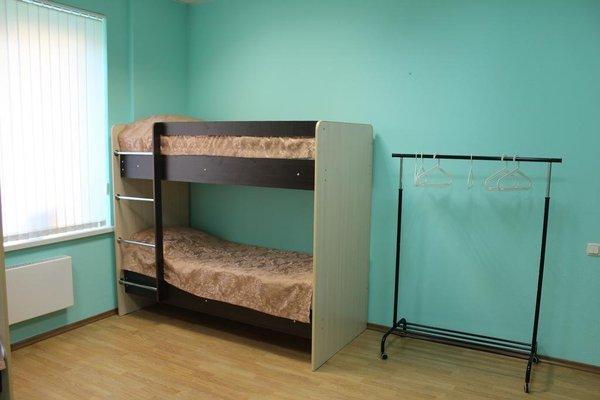 Hostel Sova - фото 2