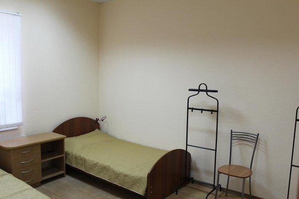 Hostel Sova - фото 3