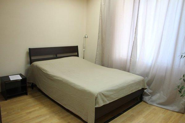Hostel Sova - фото 5
