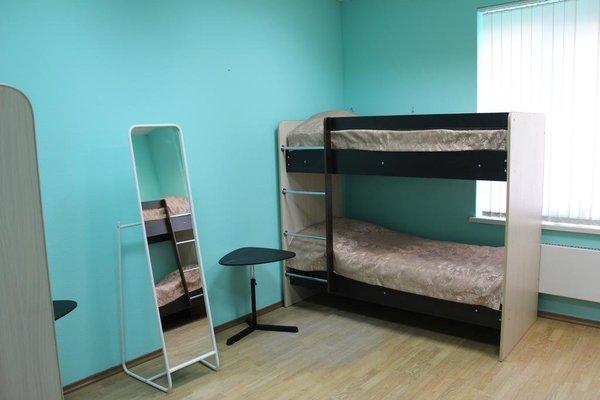 Hostel Sova - фото 9