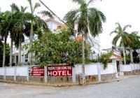 Отзывы Truong Thinh Vung Tau Hotel, 3 звезды