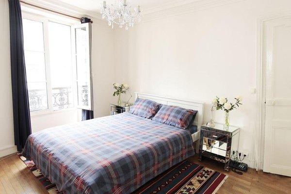 Queens - 1 Bedroom Apartment, 3rd Floor - HOV 50563 - фото 1
