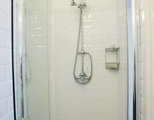 Queens - 1 Bedroom Apartment, 3rd Floor - HOV 50563 - фото 4