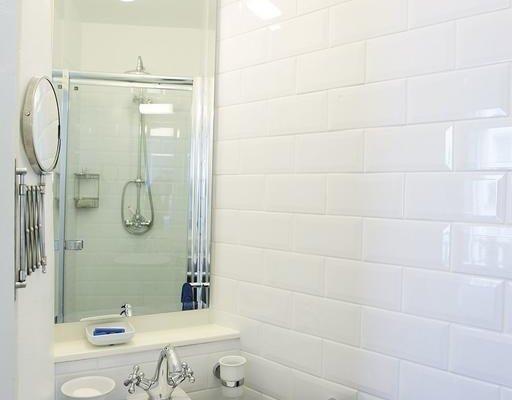 Queens - 1 Bedroom Apartment, 3rd Floor - HOV 50563 - фото 5