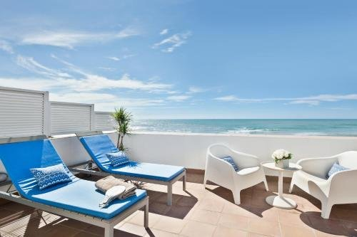 Sitges Group- Playa San Sebastian - фото 17
