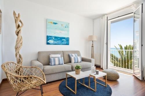 Sitges Group- Playa San Sebastian - фото 9