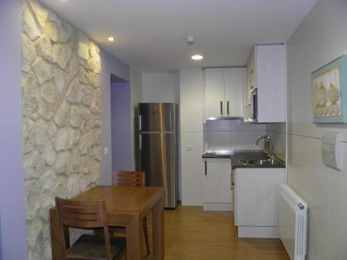 Apartamentos Rural Penafiel - фото 10