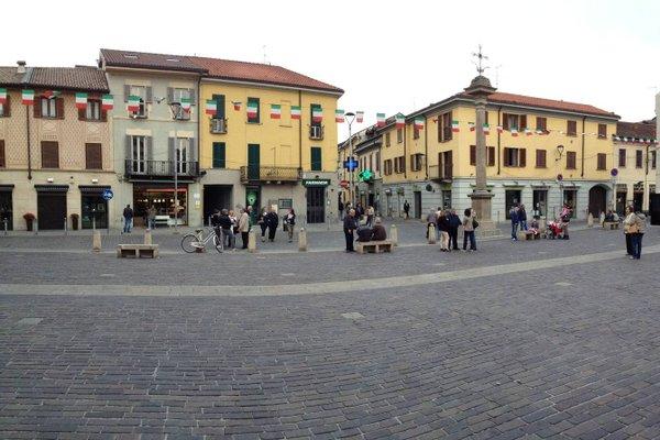 A Casa Di Mauro - фото 3