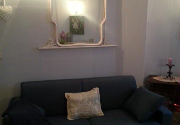 Residence Casale La Vigna - фото 1