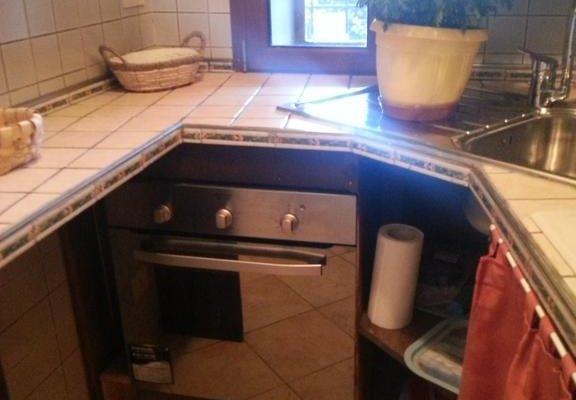Residence Casale La Vigna - фото 4