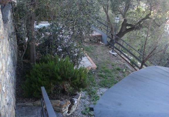 Residence Casale La Vigna - фото 6