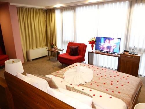 Hotel R - фото 24