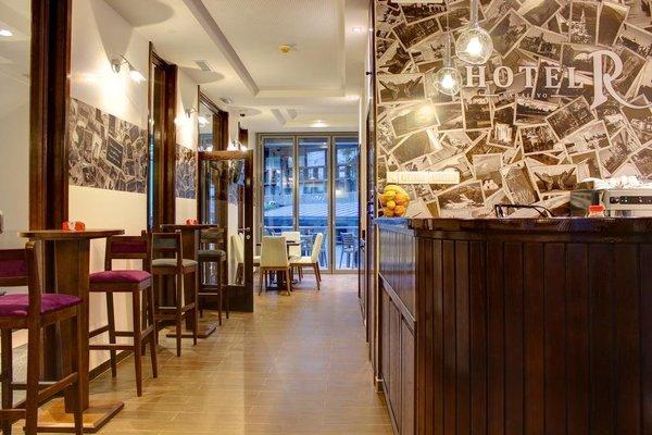 Hotel R - фото 15