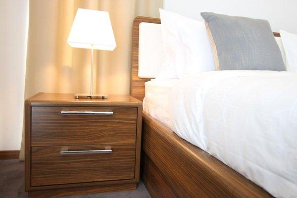 Hotel R - фото 2