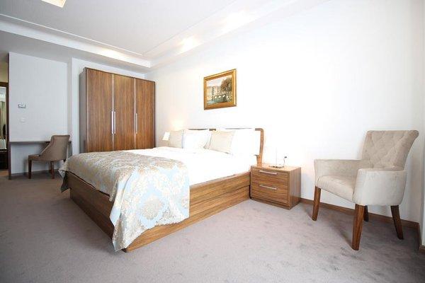 Hotel R - фото 3
