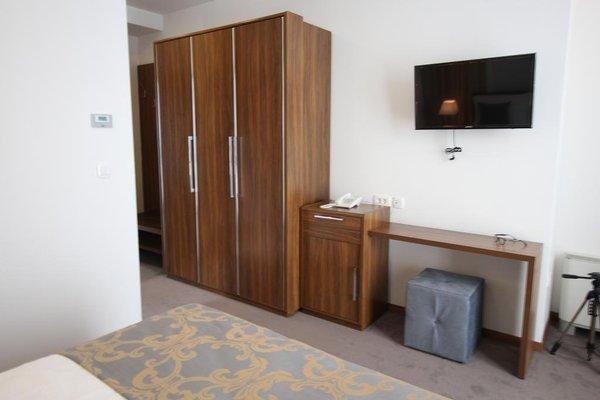 Hotel R - фото 6
