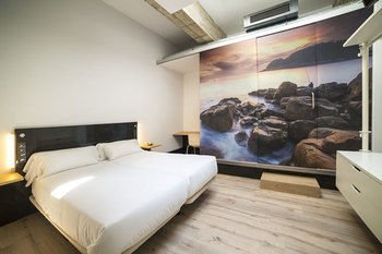 Zerupe Hotel - фото 33