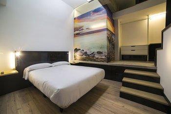 Zerupe Hotel - фото 2