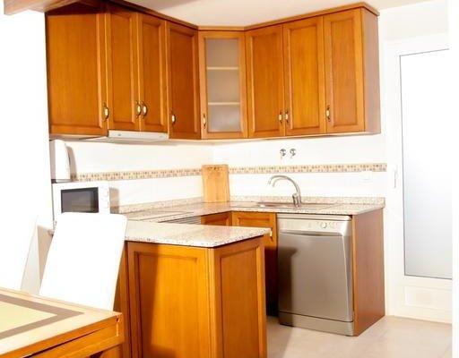 Apartment Altos De La Bahia X - фото 13
